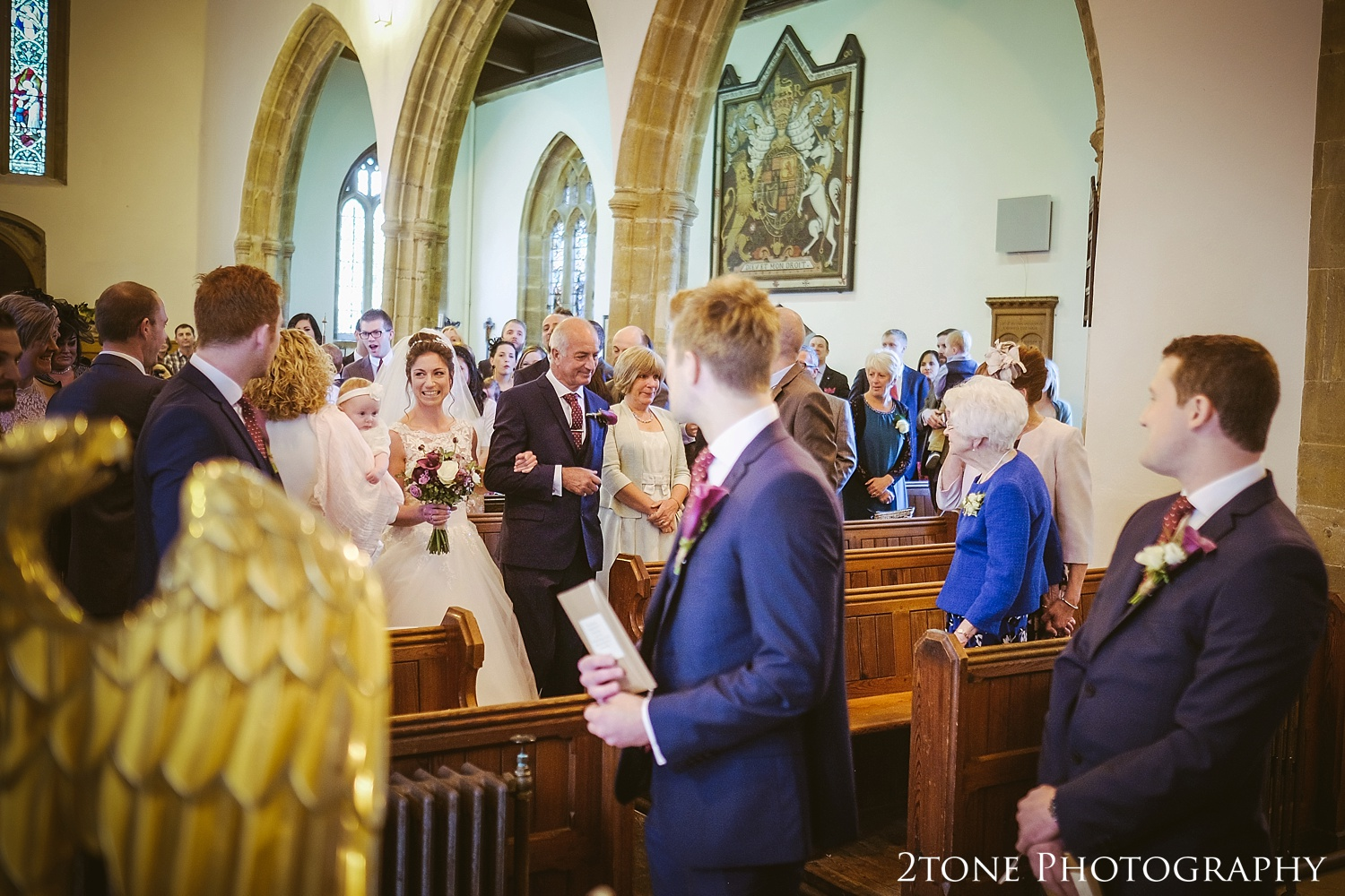 Wedding photography in Somerset by husband and wife team 2tone Photography ww.2tonephotography.co.uk