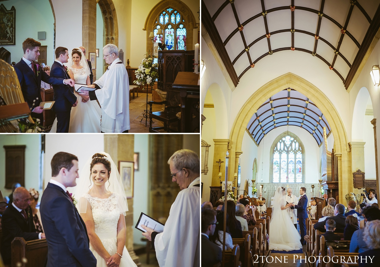 East Coker church wedding photography in Somerset www.2tonephotography.co.uk