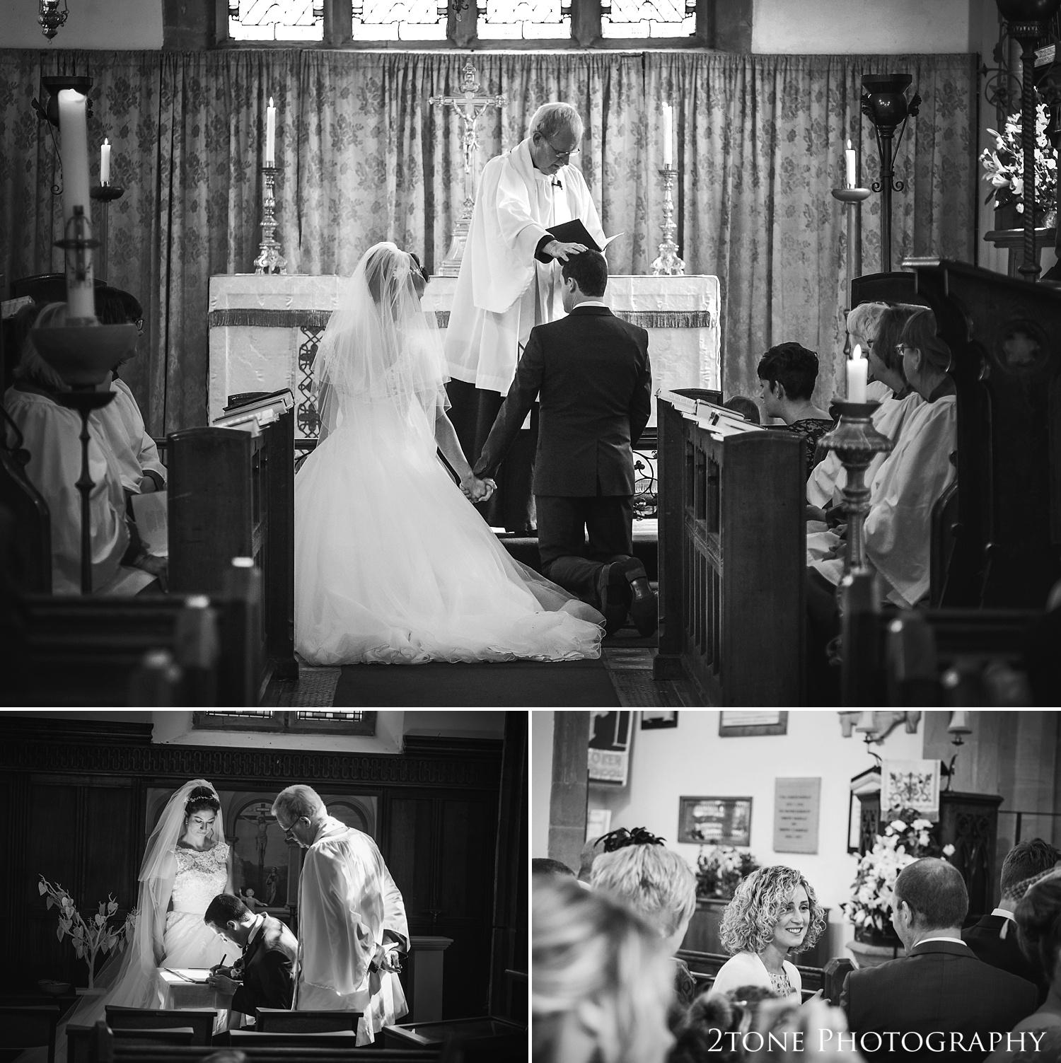 Somerset wedding photography by www.2tonephotography.co.uk