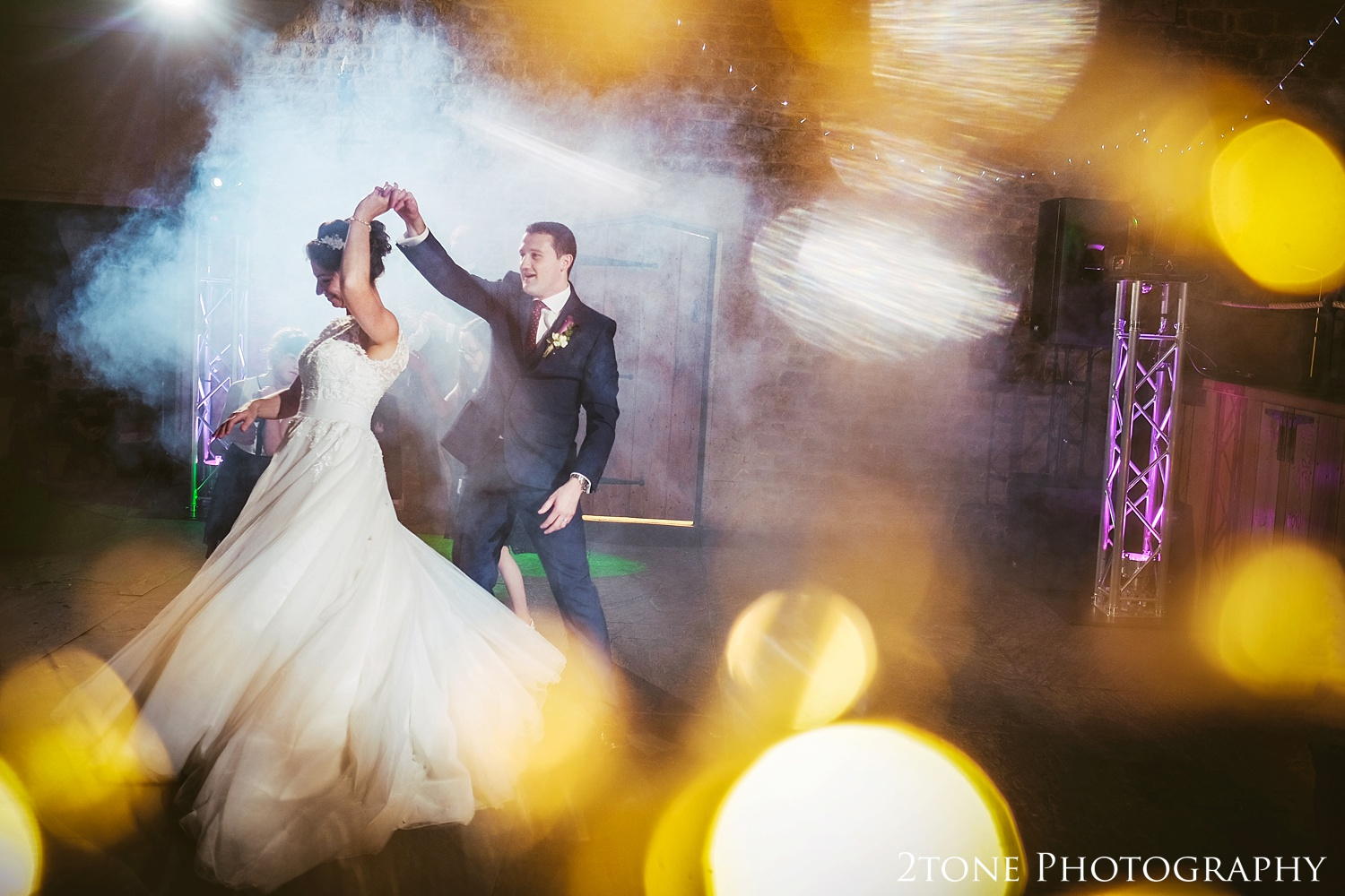Creative photography at Haselbury Mill and the Old Tythe Barn in Somerset by www.2tonephotography.co.uk