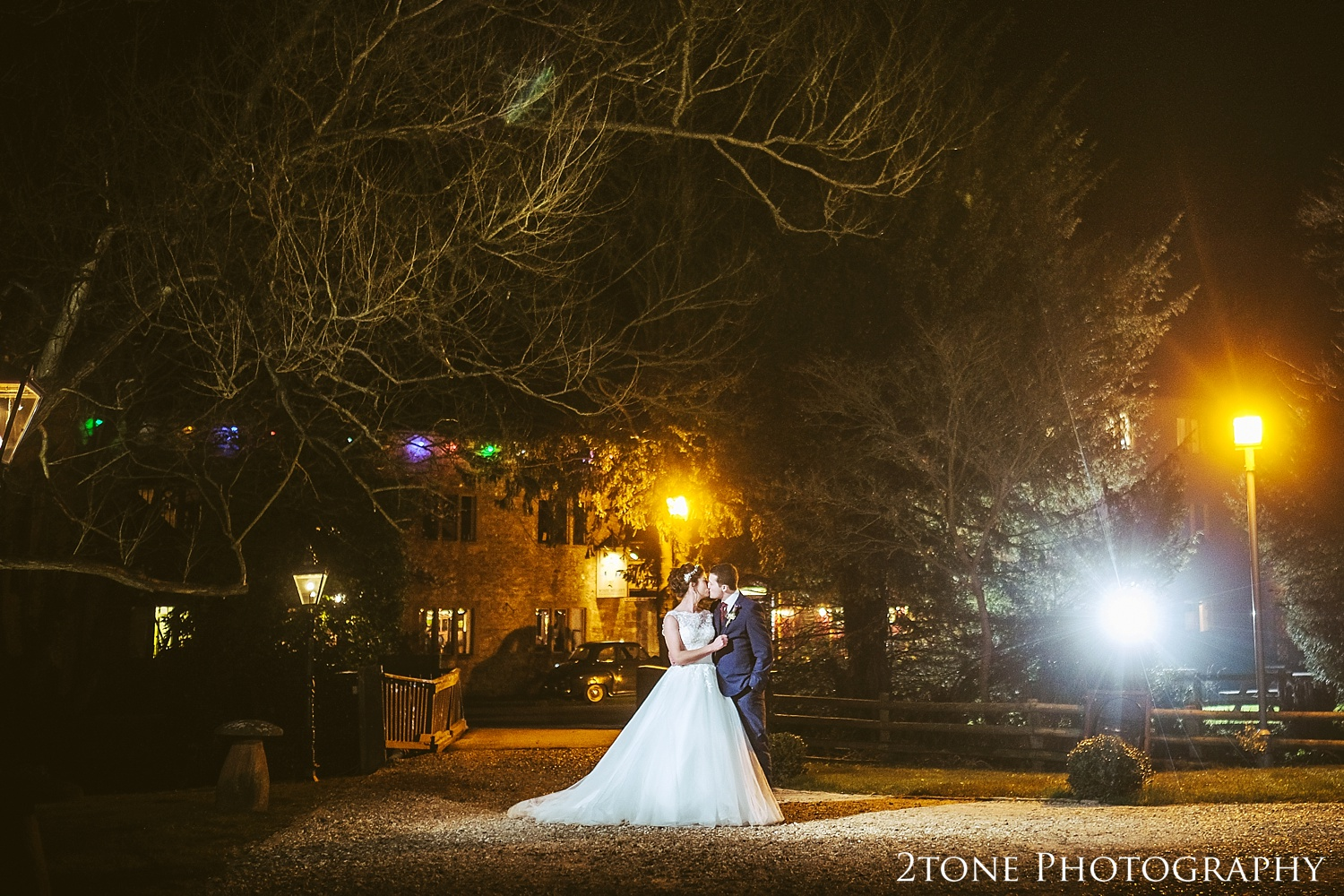Creative portraiture at Haselbury Mill and the Old Tythe Barn in Somerset by www.2tonephotography.co.uk