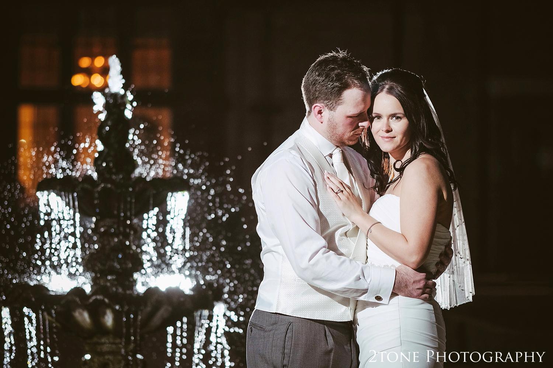 Gisborough Hall wedding photogrp