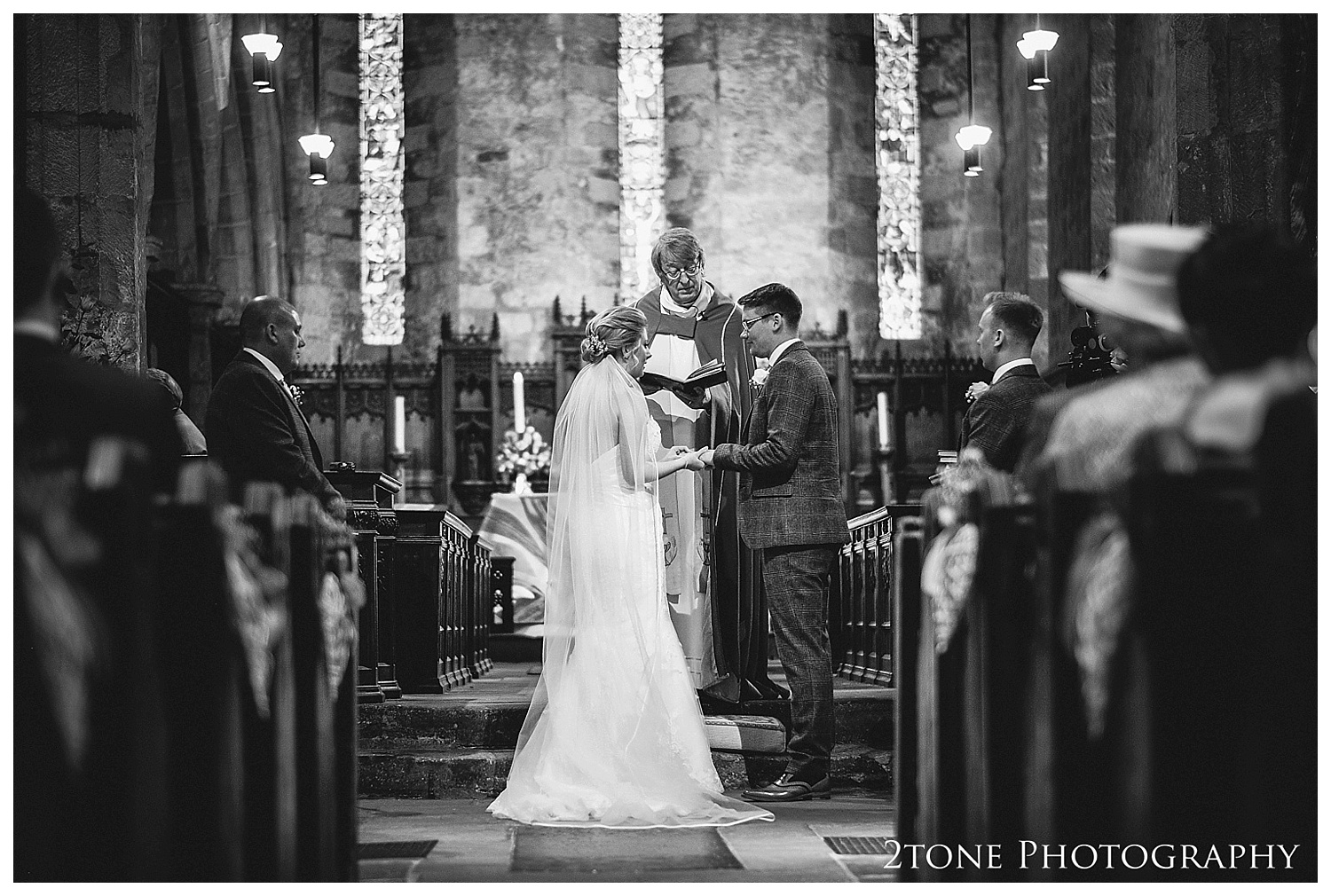 Healey Barm wedding photography 036.jpg