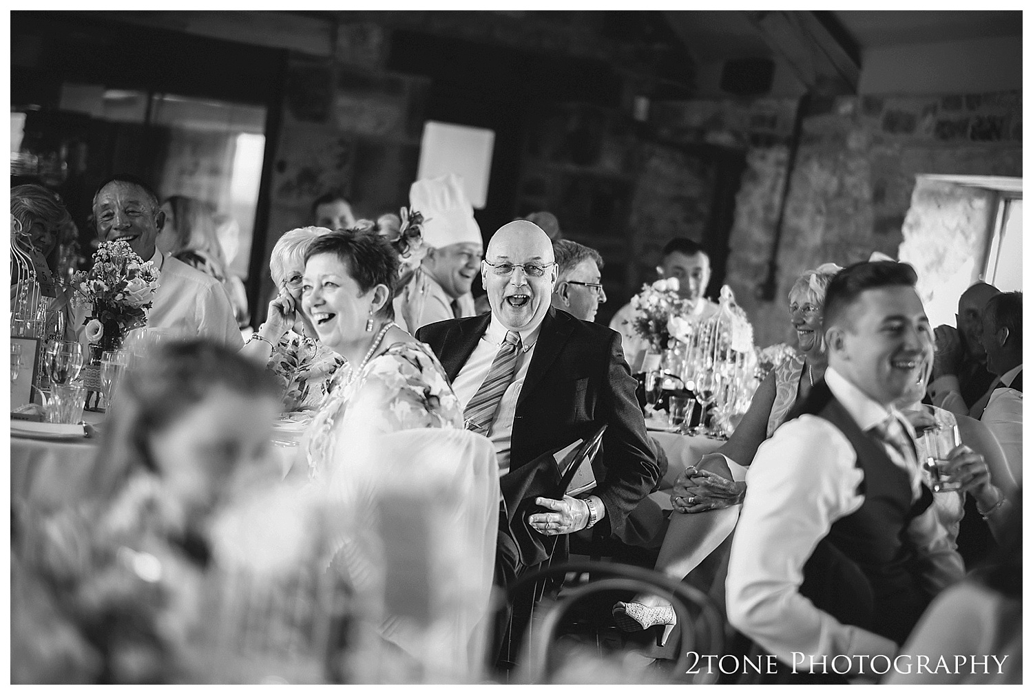 Healey Barm wedding photography 076.jpg