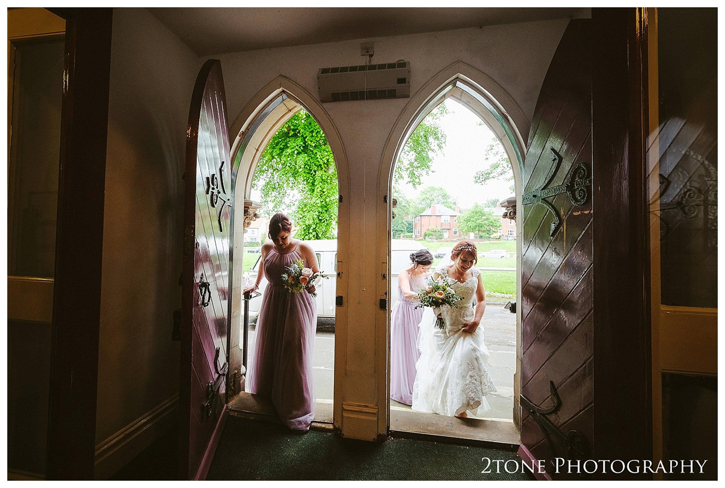 2tone Photography LTD