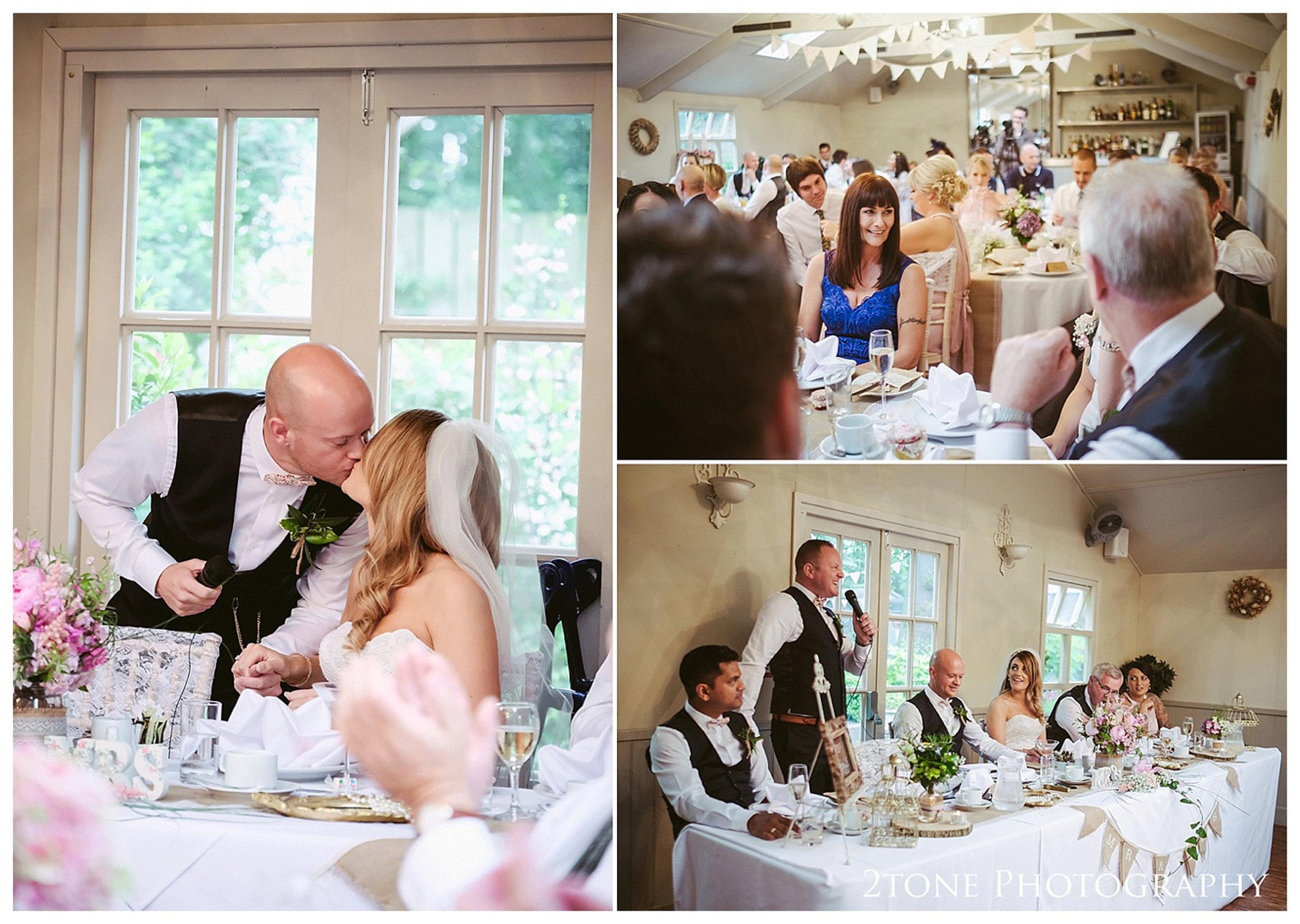www.2tonephotography.co.uk