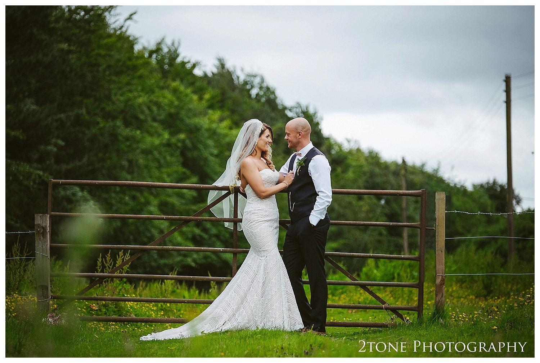 Blagdon Parlour wedding photography