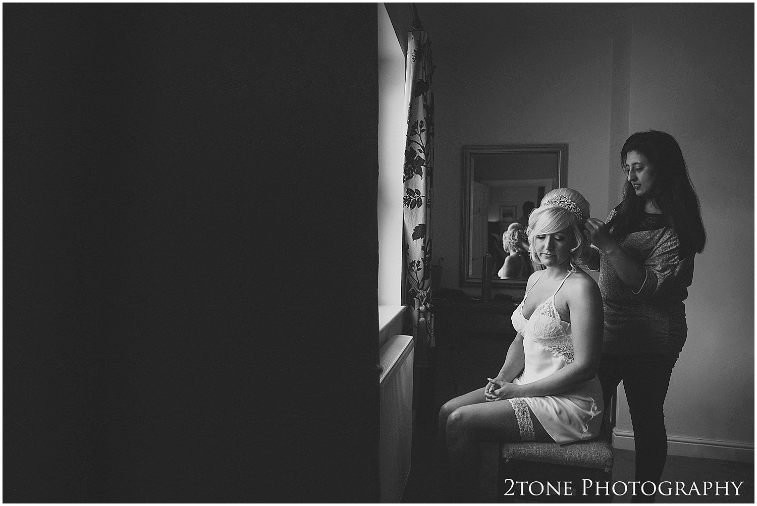 Wynyard Hall wedding by www.2tonephotography.co.uk 009.jpg