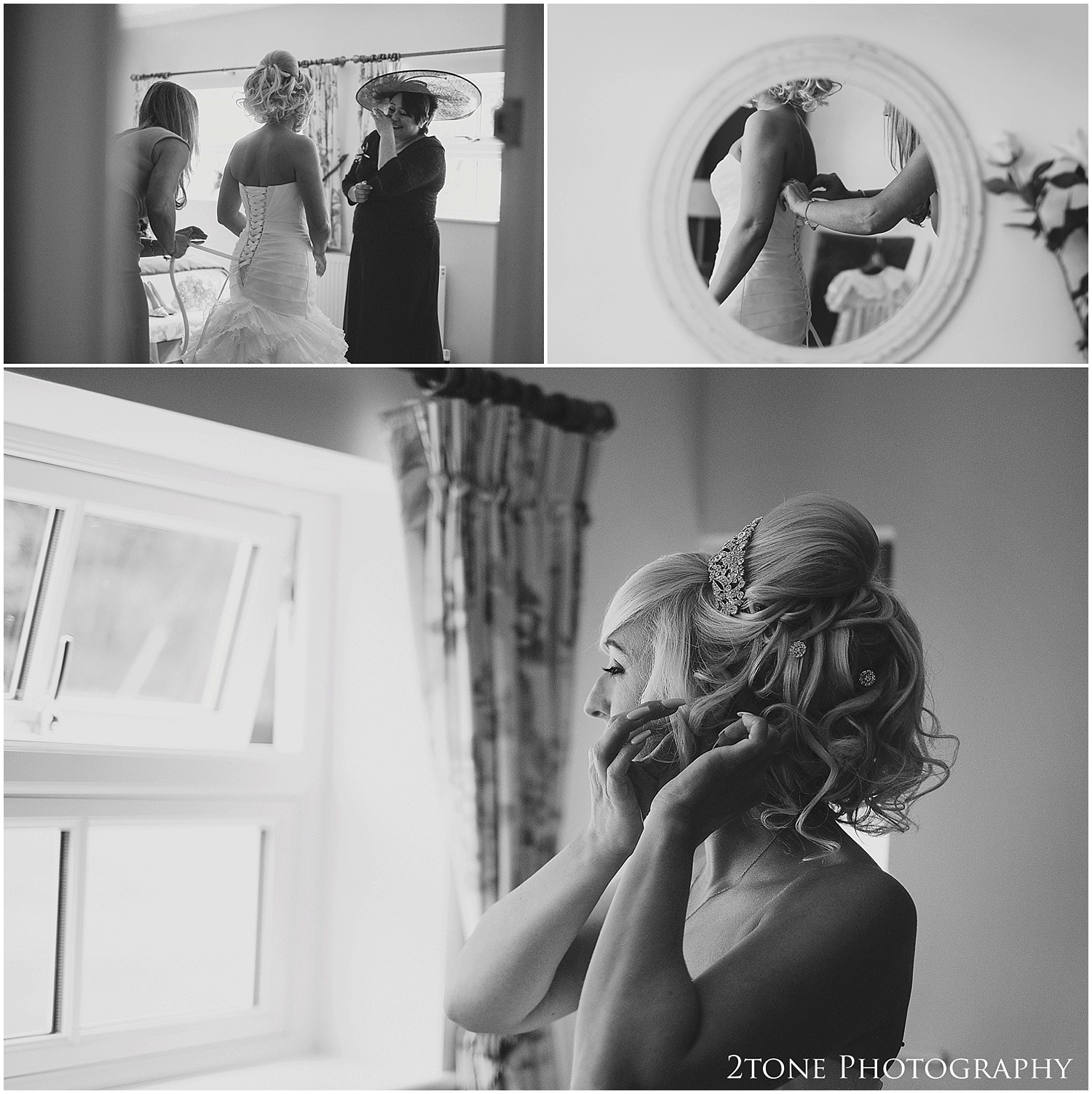 Wynyard Hall wedding by www.2tonephotography.co.uk 013.jpg