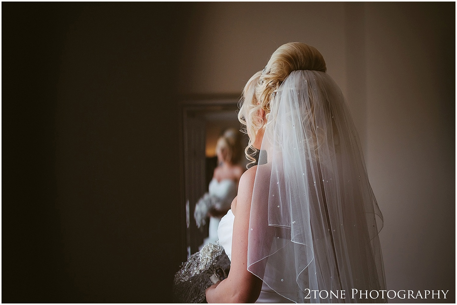 Wynyard Hall wedding by www.2tonephotography.co.uk 019.jpg