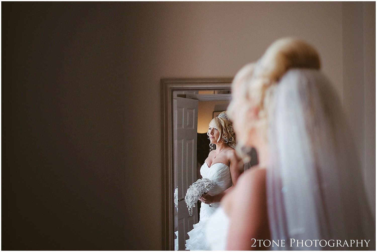 Wynyard Hall wedding by www.2tonephotography.co.uk 020.jpg