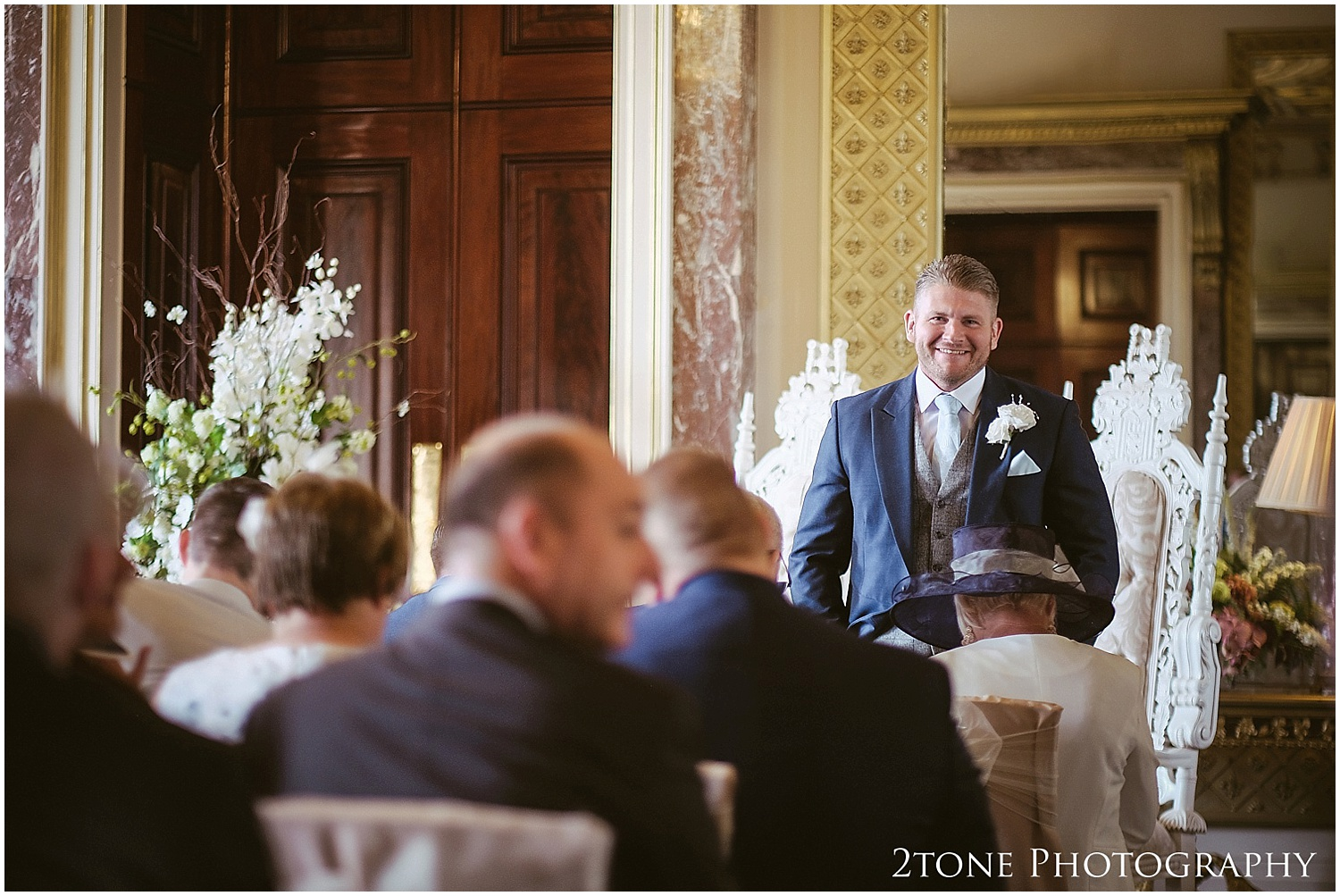 Wynyard Hall wedding by www.2tonephotography.co.uk 033.jpg