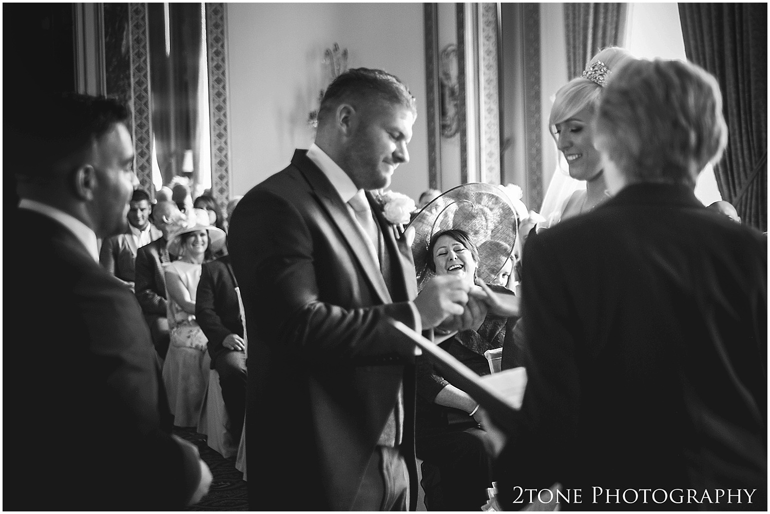 Wynyard Hall wedding by www.2tonephotography.co.uk 042.jpg