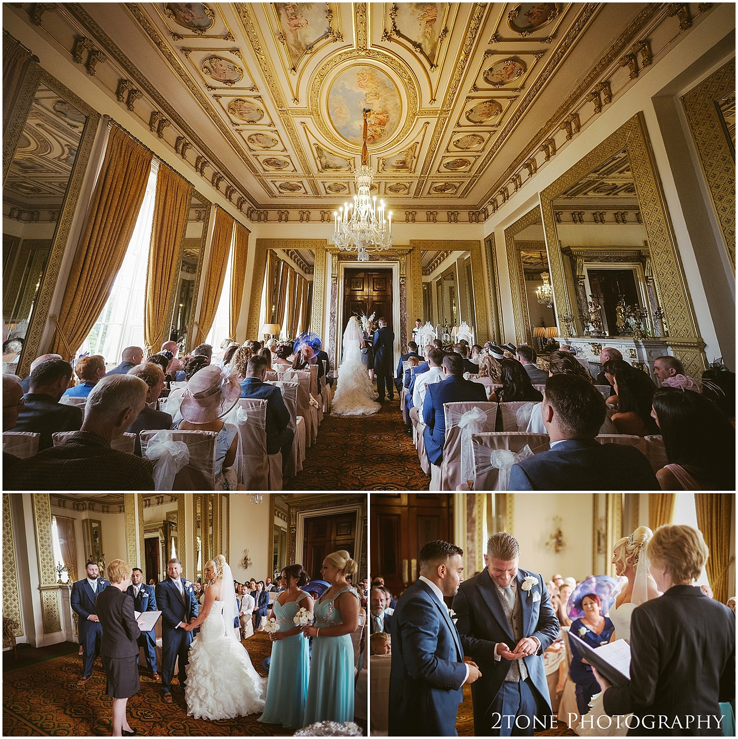 Wynyard Hall wedding by www.2tonephotography.co.uk 041.jpg