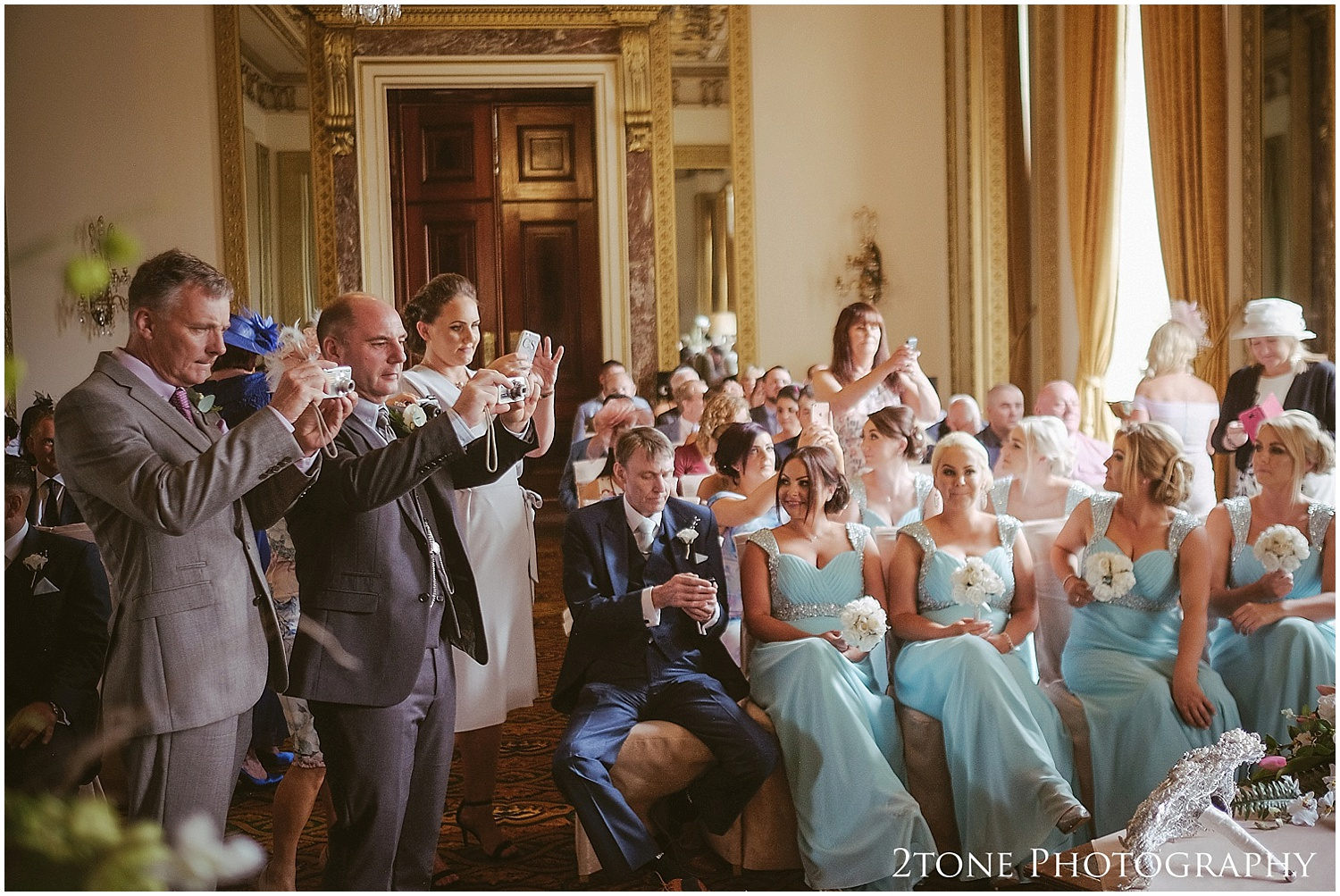 Wynyard Hall wedding by www.2tonephotography.co.uk 049.jpg