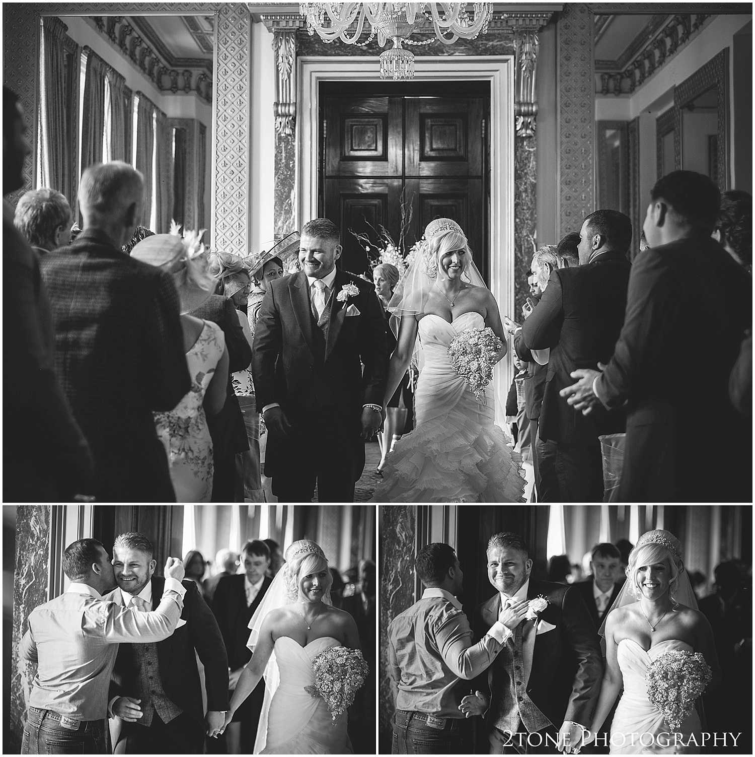 Wynyard Hall wedding by www.2tonephotography.co.uk 051.jpg
