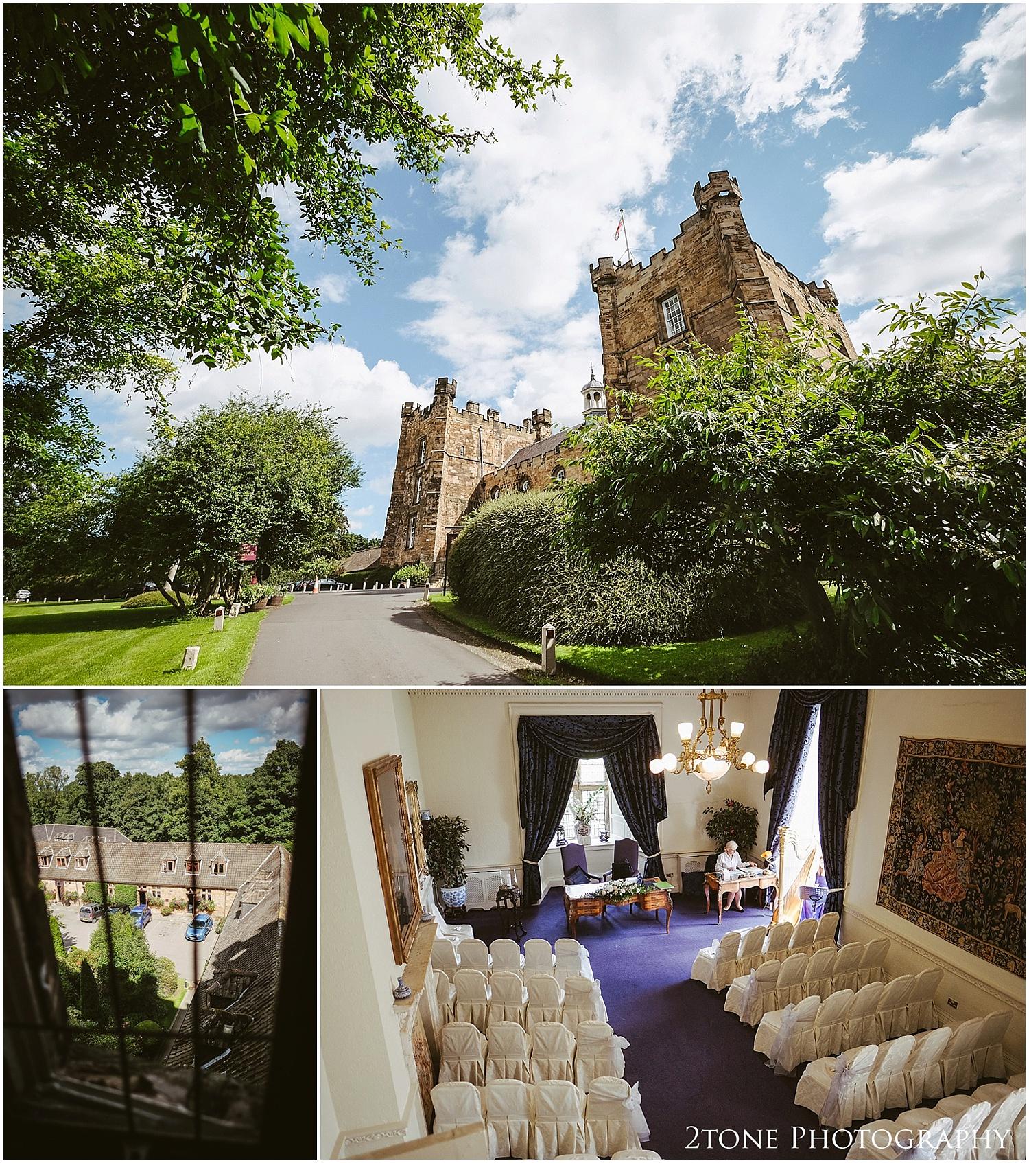 Lumley Castle wedding 002.jpg