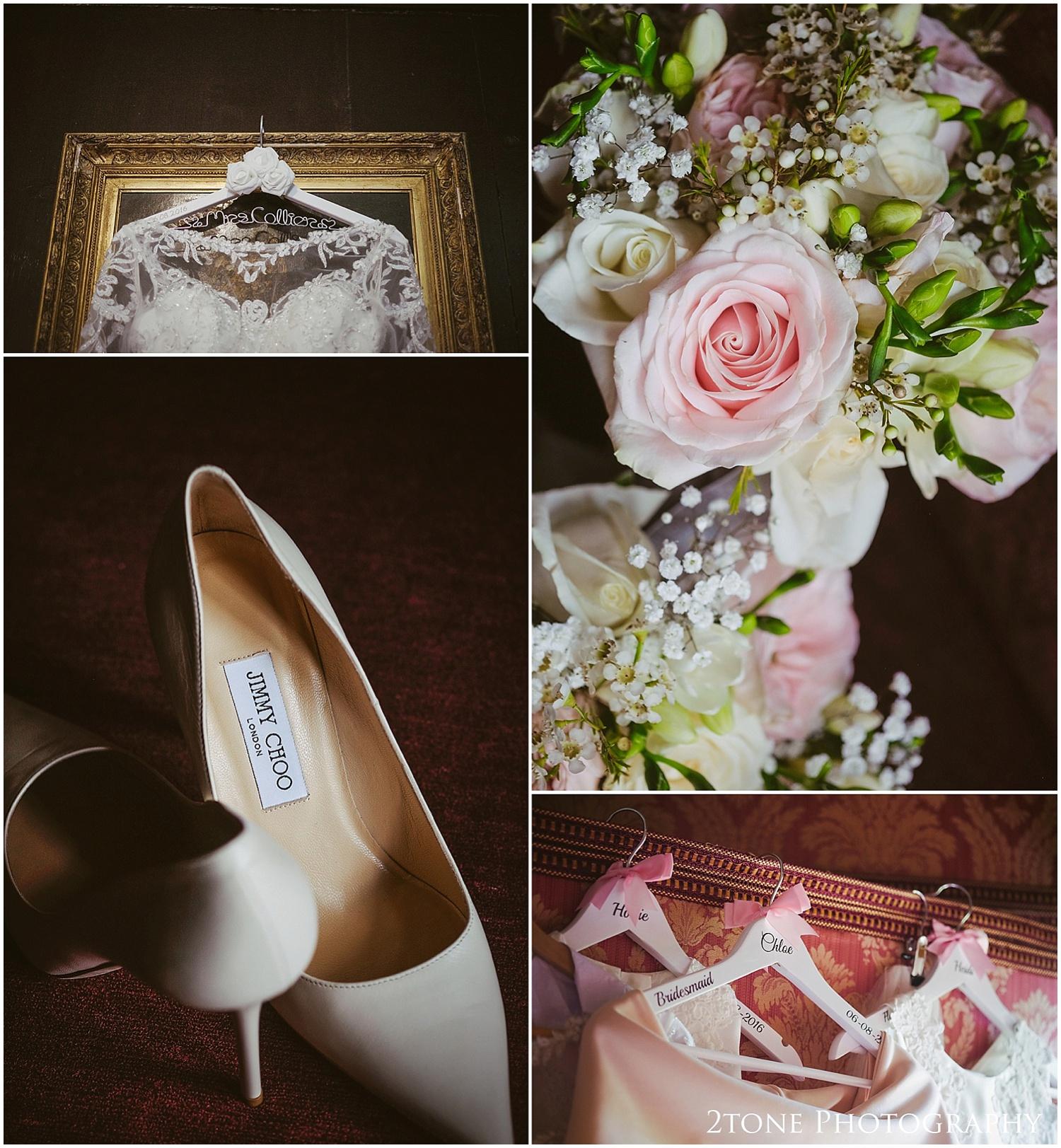 Lumley Castle wedding 003.jpg