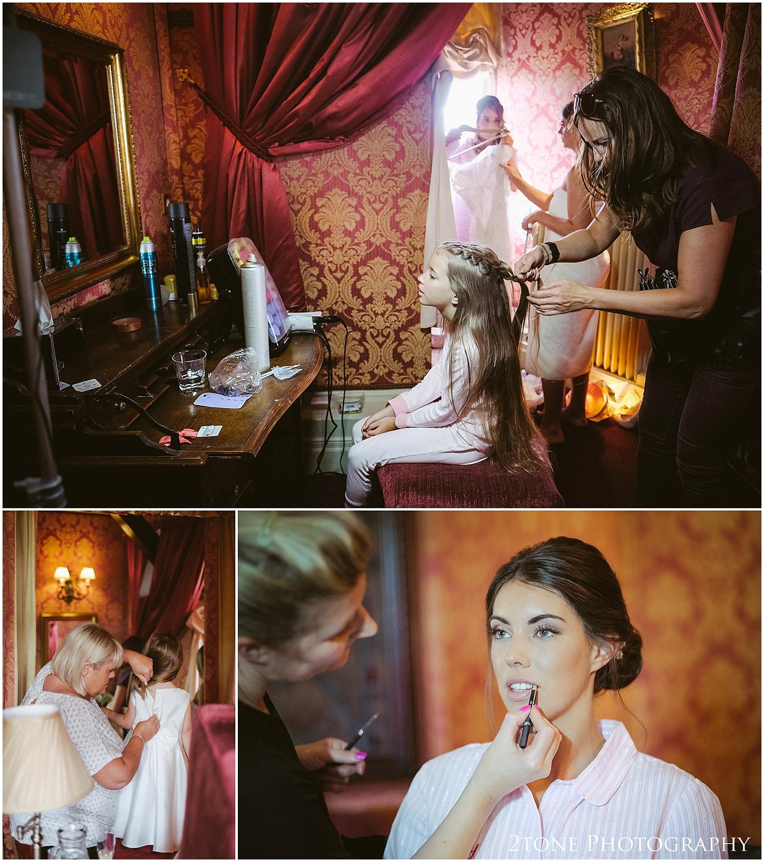 Lumley Castle wedding 007.jpg
