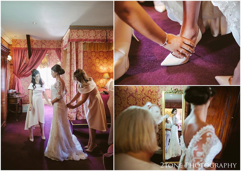 Lumley Castle wedding 009.jpg