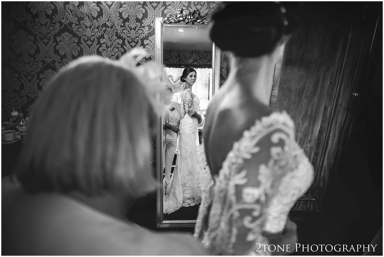 Lumley Castle wedding 010.jpg