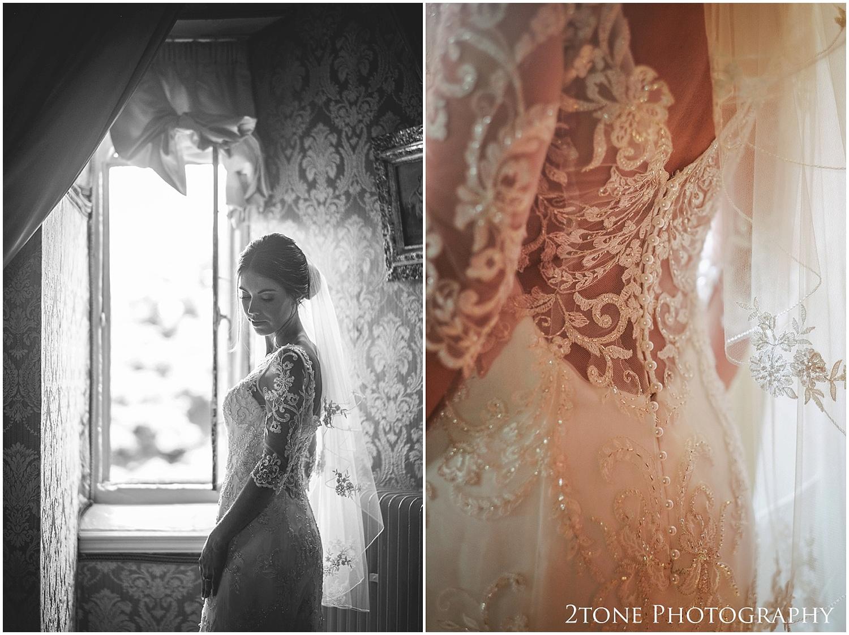 Lumley Castle wedding 015.jpg