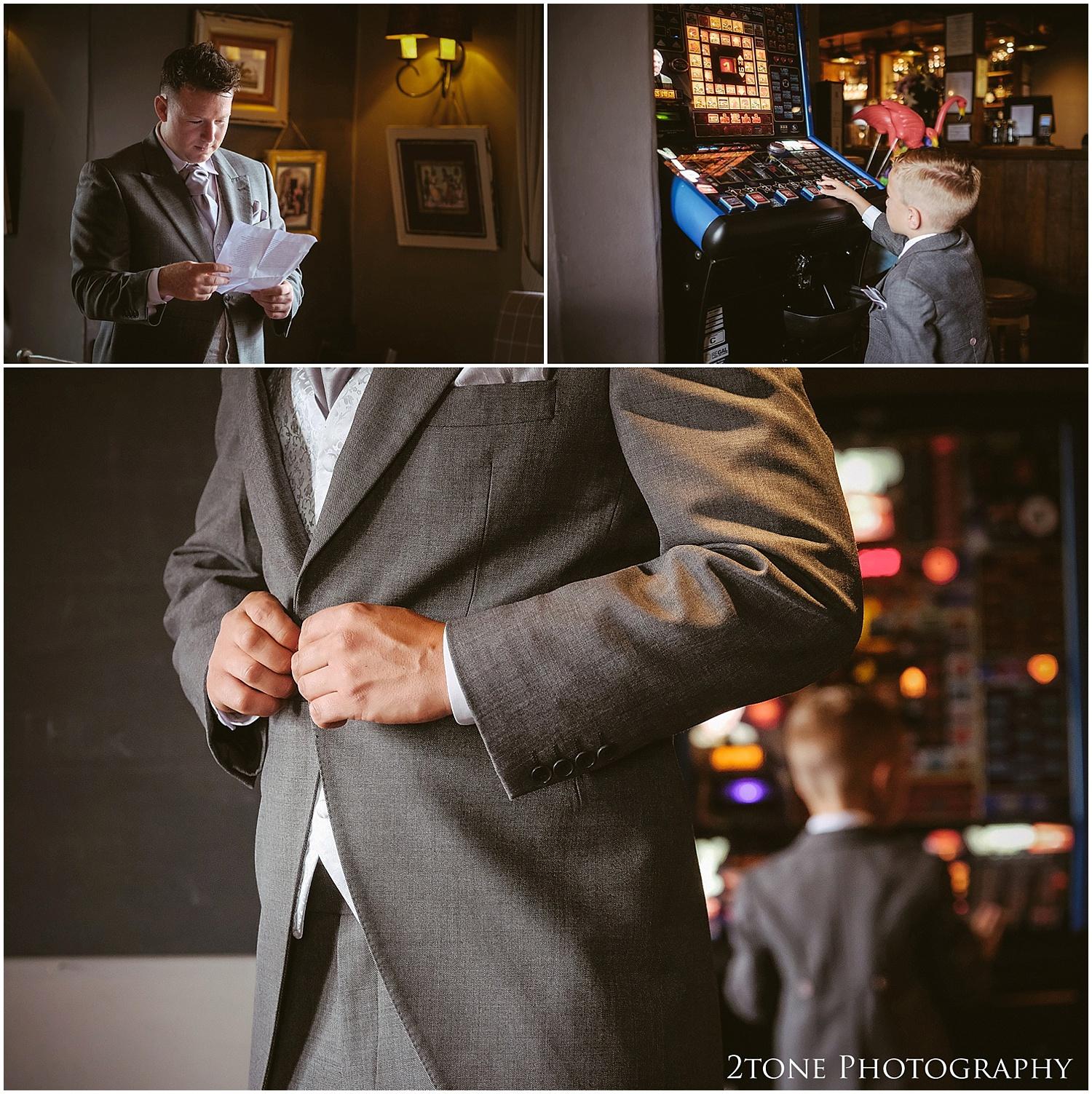 Lumley Castle wedding 018.jpg