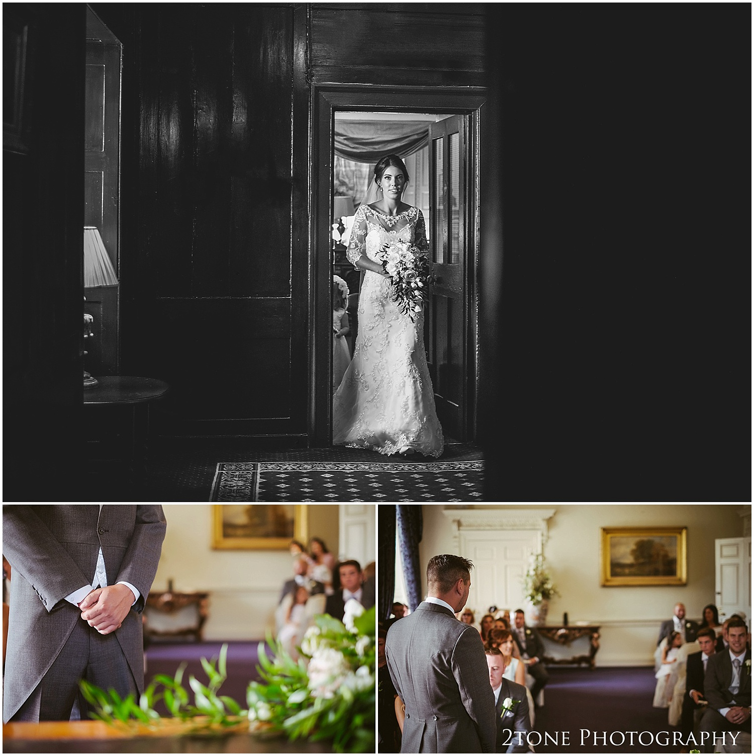 Lumley Castle wedding 023.jpg
