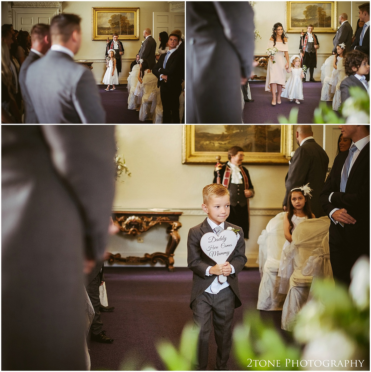 Lumley Castle wedding 025.jpg
