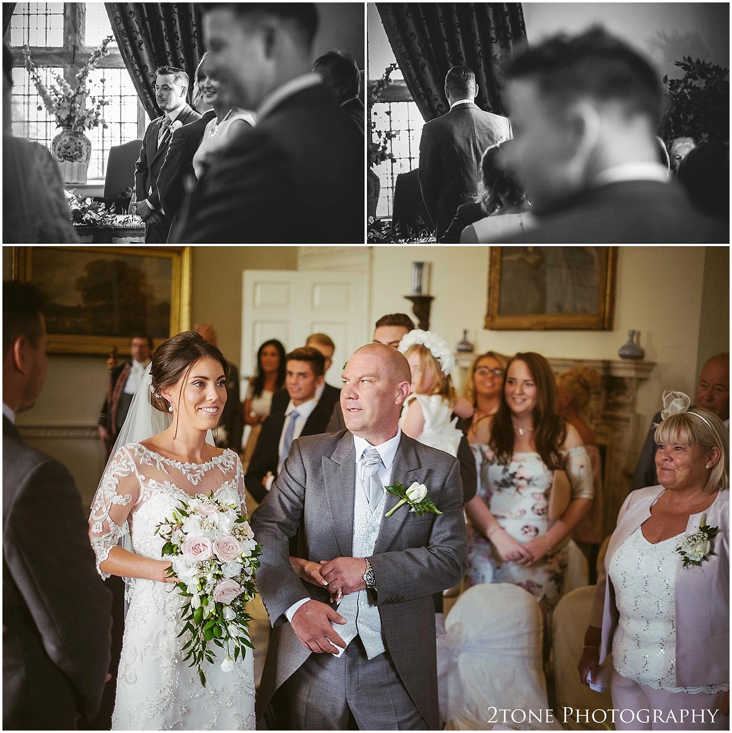 Lumley Castle wedding 026.jpg