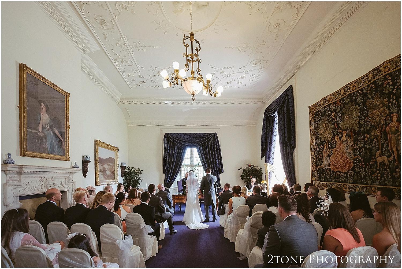 Lumley Castle wedding 027.jpg