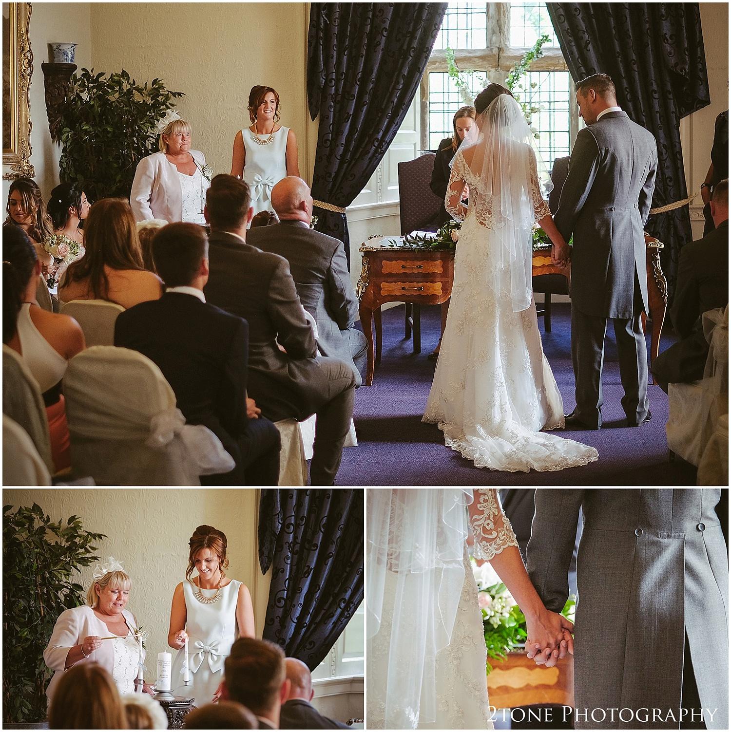 Lumley Castle wedding 028.jpg