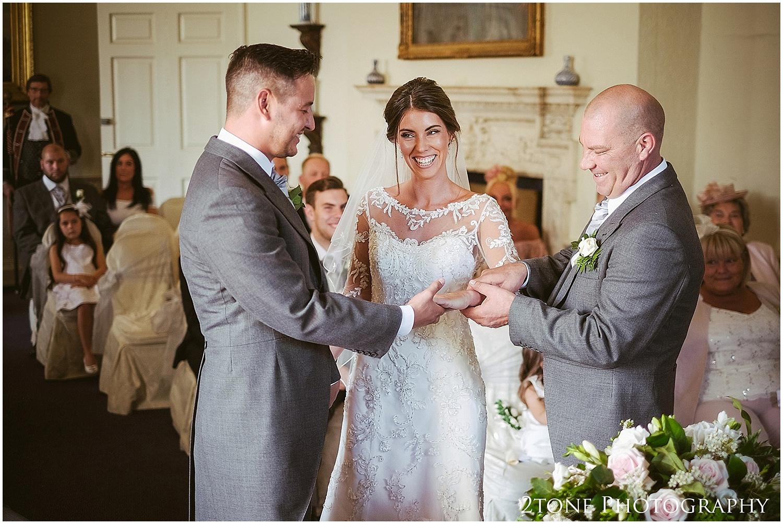 Lumley Castle wedding 030.jpg