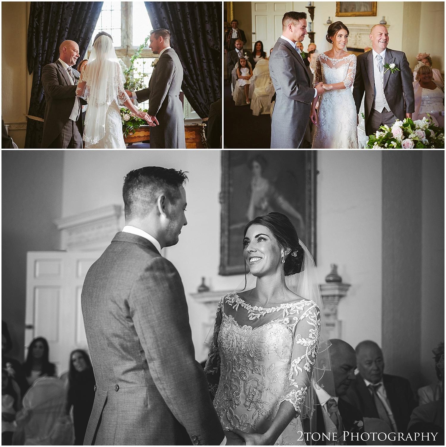 Lumley Castle wedding 031.jpg