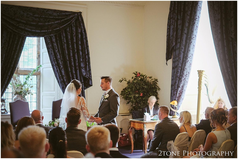 Lumley Castle wedding 033.jpg