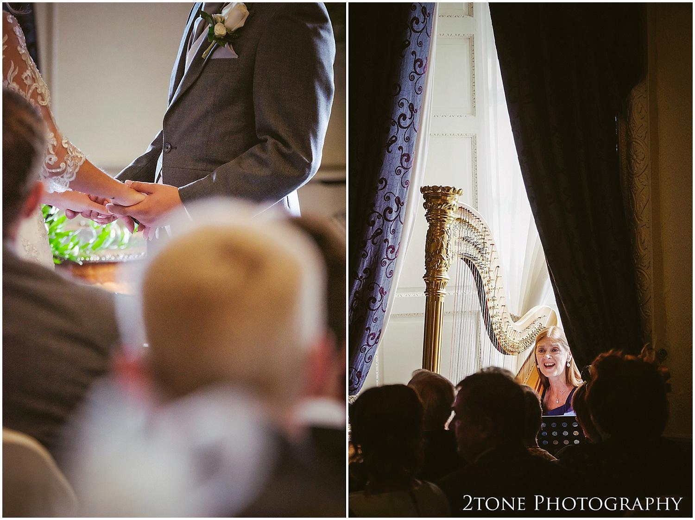 Lumley Castle wedding 034.jpg