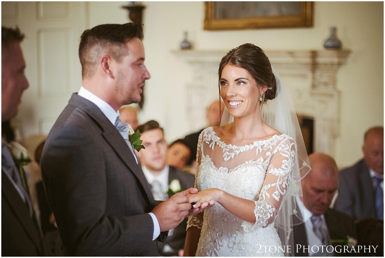 Lumley Castle wedding 036.jpg
