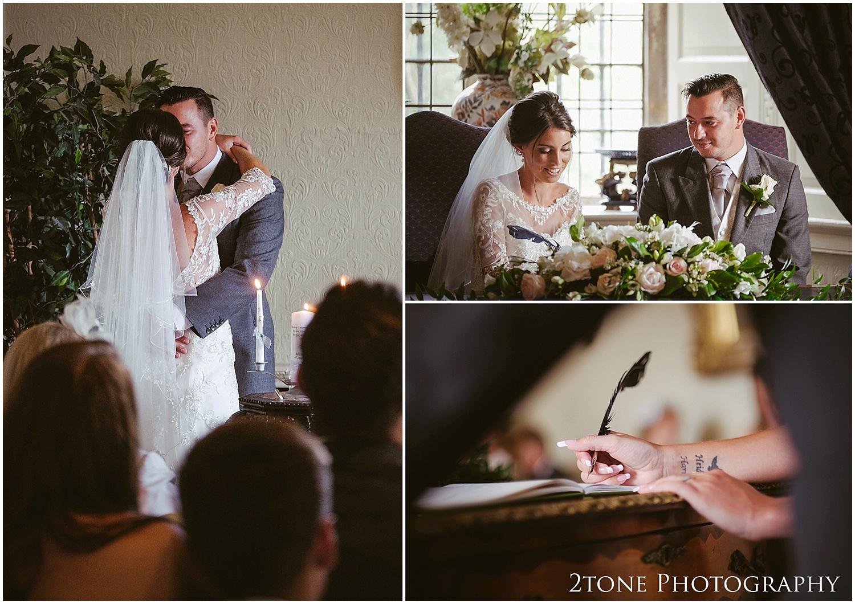 Lumley Castle wedding 040.jpg
