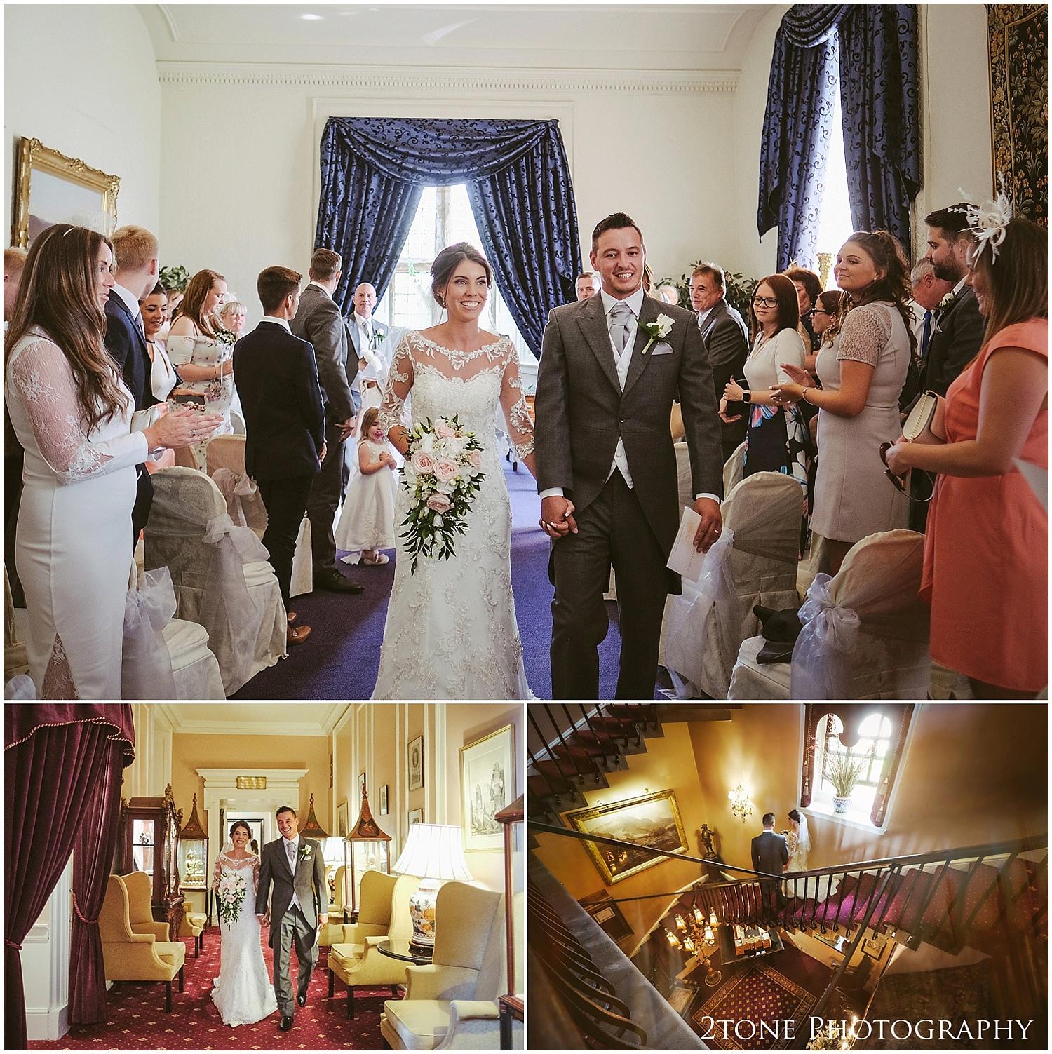Lumley Castle wedding 041.jpg
