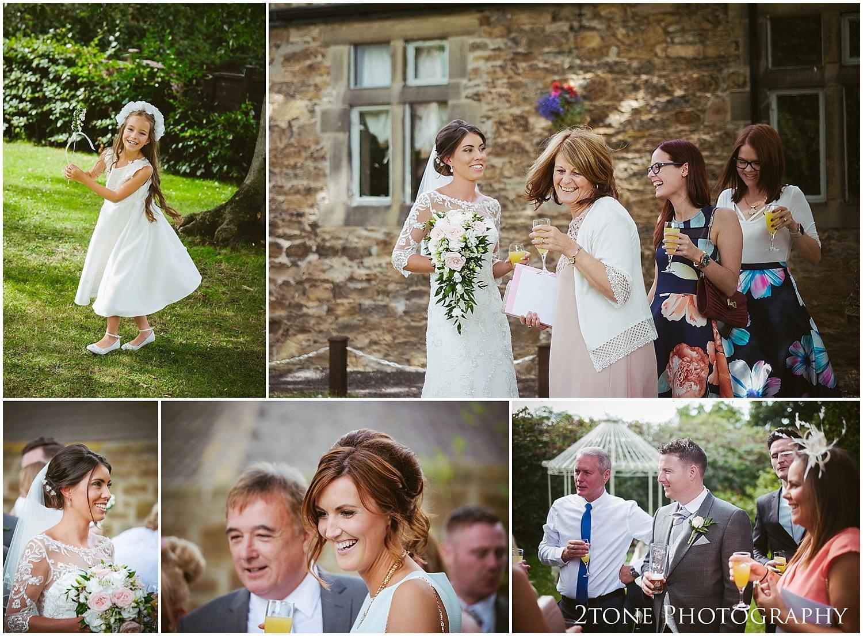 Lumley Castle wedding 042.jpg