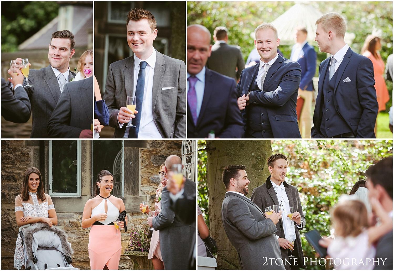 Lumley Castle wedding 044.jpg