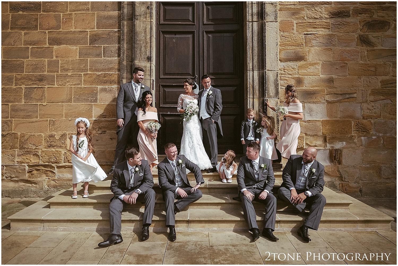 Lumley Castle wedding 047.jpg