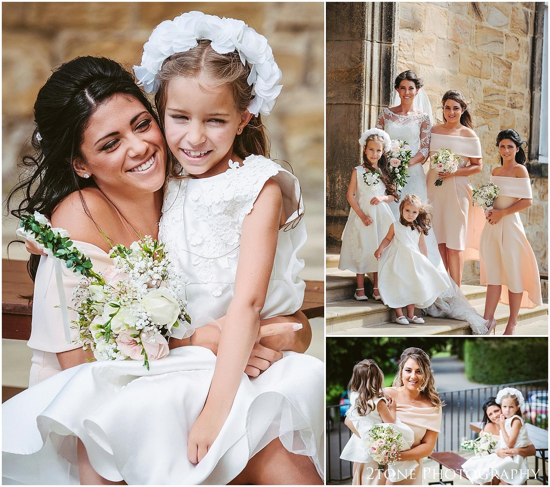 Lumley Castle wedding 048.jpg