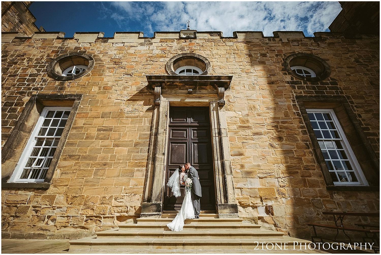 Lumley Castle wedding 049.jpg