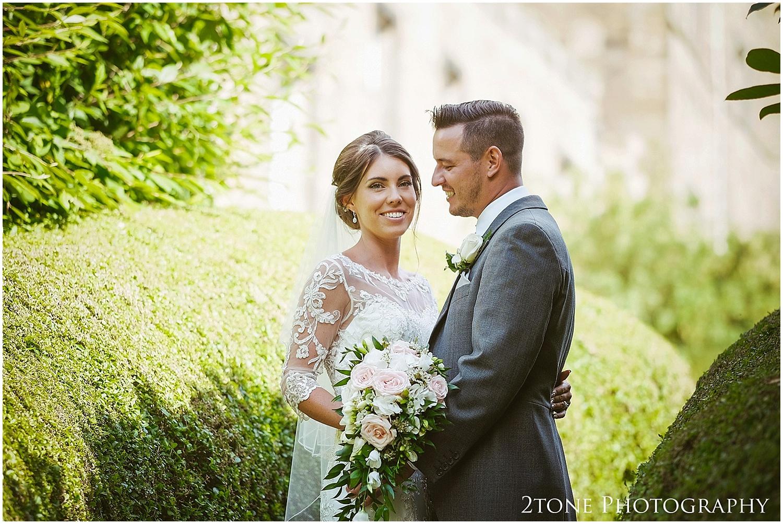 Lumley Castle wedding 050.jpg