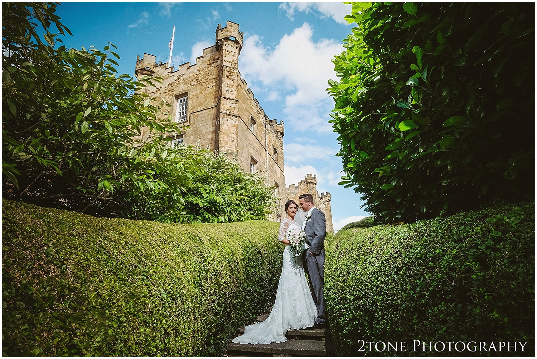 Lumley Castle wedding 051.jpg