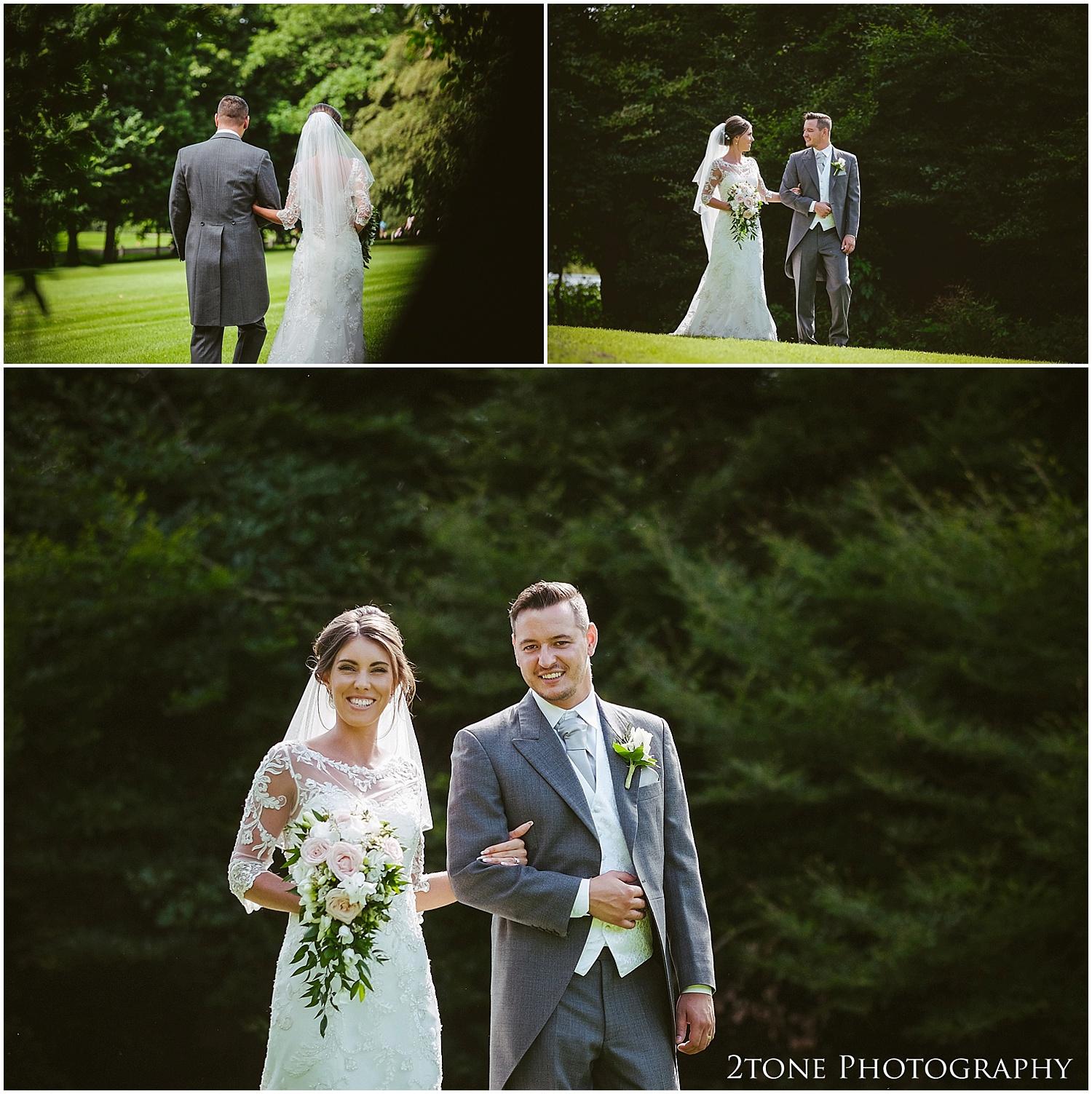 Lumley Castle wedding 052.jpg