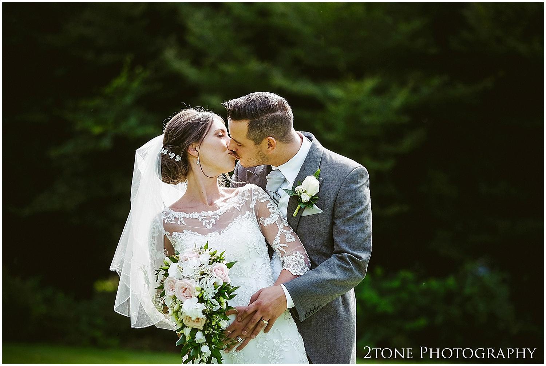 Lumley Castle wedding 053.jpg