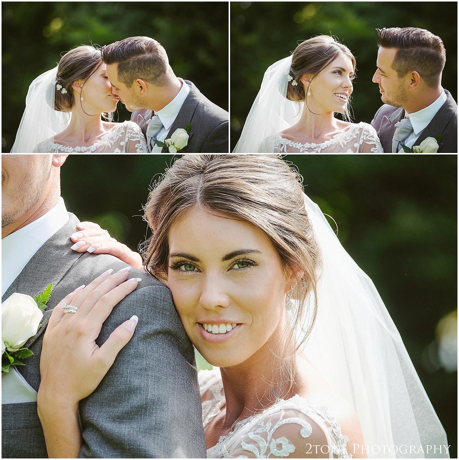 Lumley Castle wedding 054.jpg