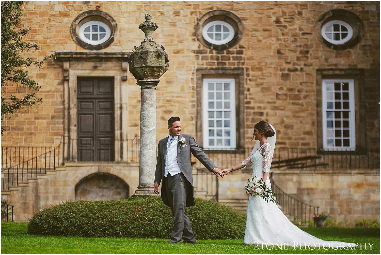 Lumley Castle wedding 055.jpg